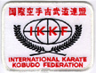 International Karate Kobudo Federation